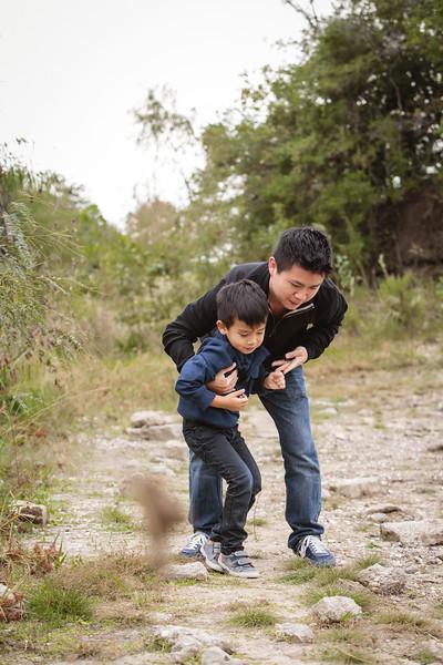 trinh-family-portrait_0038.jpg