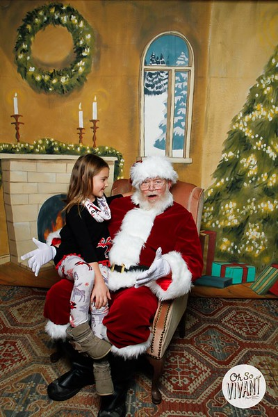 Pictures with Santa @Earthbound 12.1.2018-131.jpg