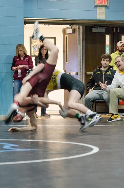 Carroll County Wrestling 2019-350.jpg