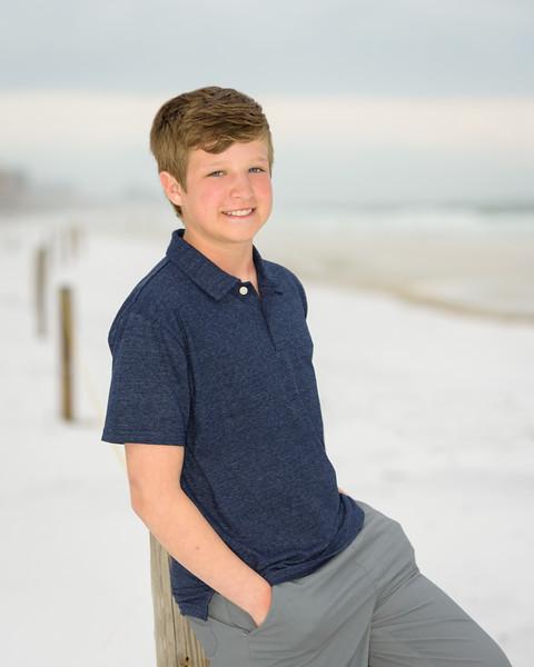 Destin Beach Photography-5109-Edit.jpg
