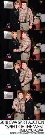 charles wright academy photobooth tacoma -0116.jpg