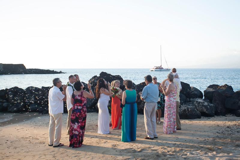 Kona Wedding photos-0036McMillen & Renz Wedding 6-10.jpg