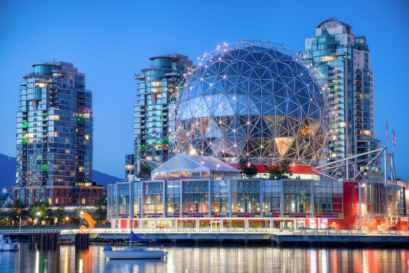 Vancouver-11.jpg