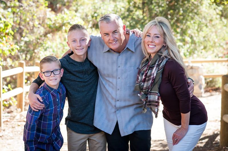 Lambert Family Edit 3-218.jpg