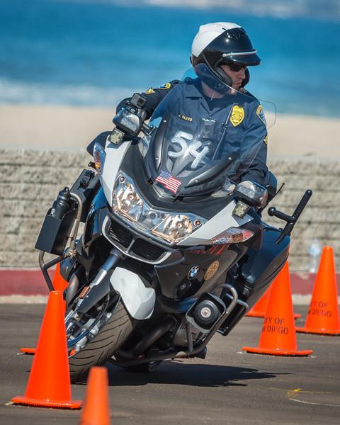 Rider 54-16.jpg