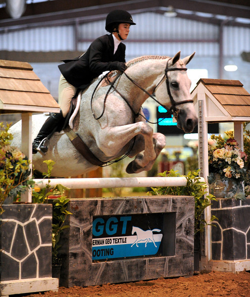 Horse show (57).jpg