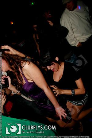 2011-02-21 [Victoria's 21st Bday, Margarita Mondays, Fajita Fiesta, Fresno, CA]