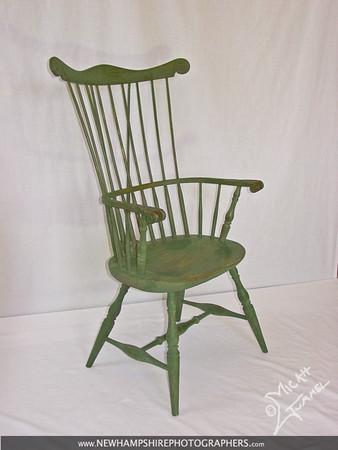 Gummel Chairworks