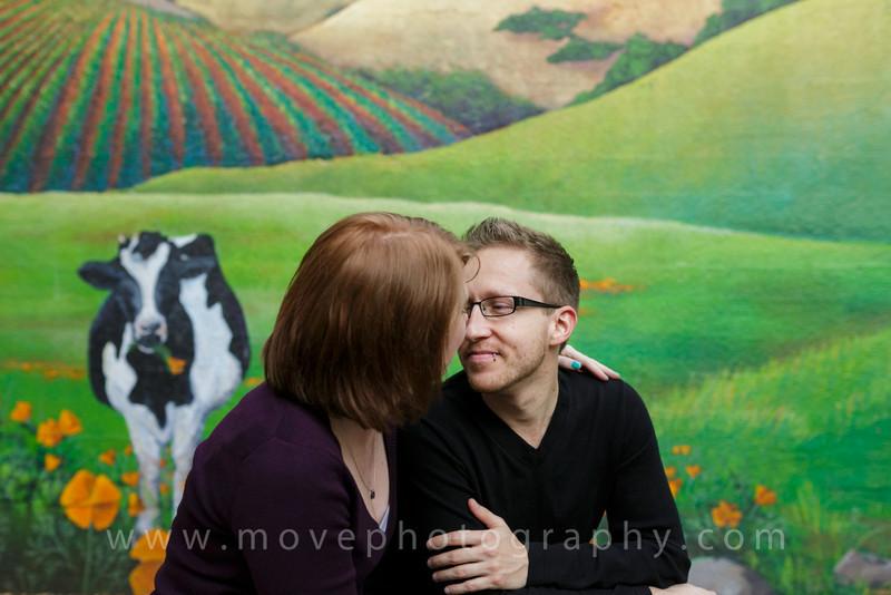 2013-10 Alicia and Matt-0097.jpg