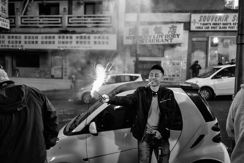 chinatown bang_Feb0d42019_1571.jpg