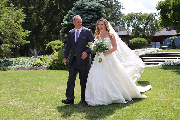 2020 July 24 - Alyssa Ash Wedding
