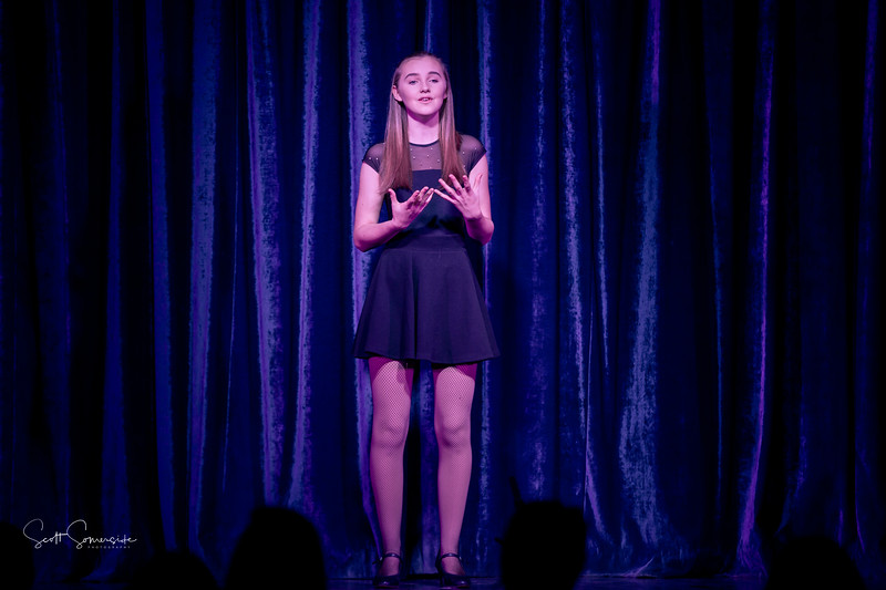 St_Annes_Musical_Productions_2019_164.jpg