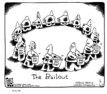 bailout2.jpg