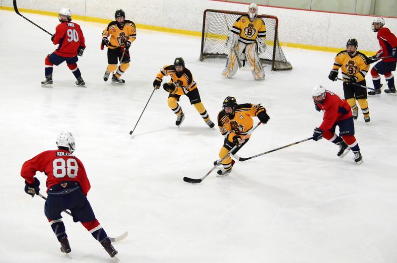 160207 Jr. Bruins Hockey-043.JPG