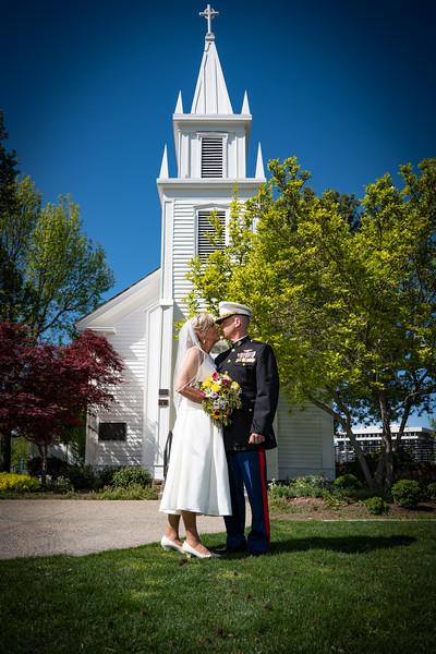 Mike and Gena Wedding 5-5-19-404.jpg