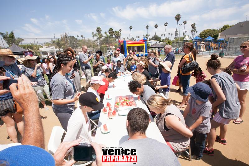VenicePaparazzi.com-122.jpg