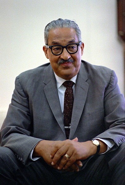 ThurgoodMarshall - Copy.jpg