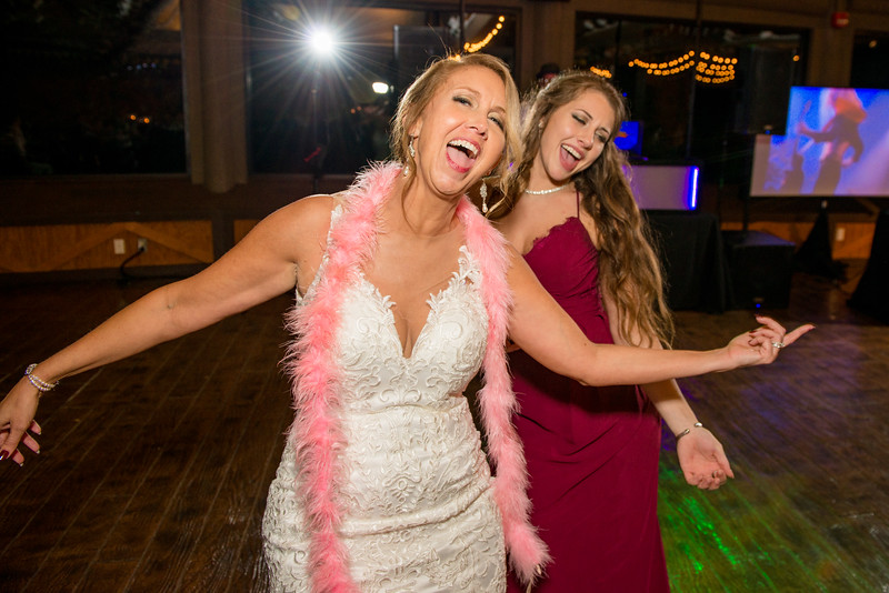 2017-09-02 - Wedding - Doreen and Brad 6963.jpg