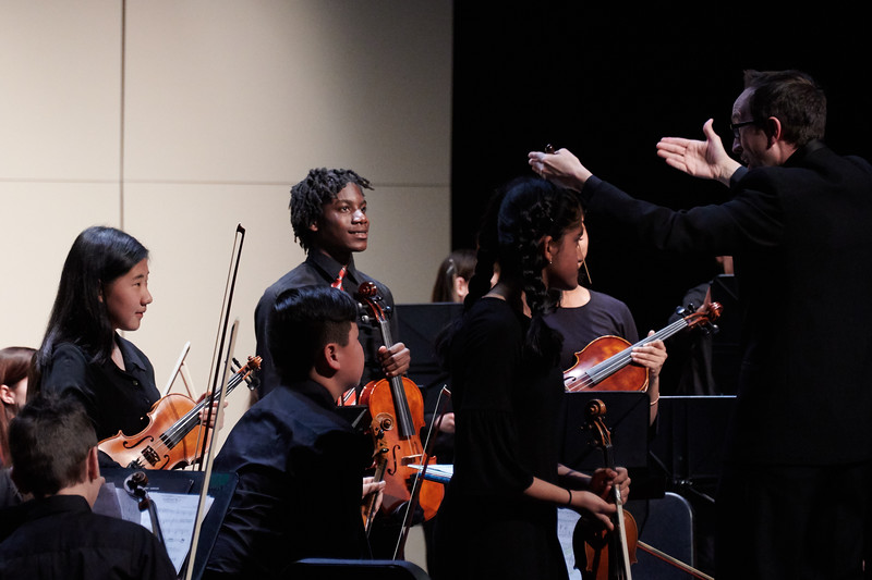 2019-03-12 CYSO at NW School