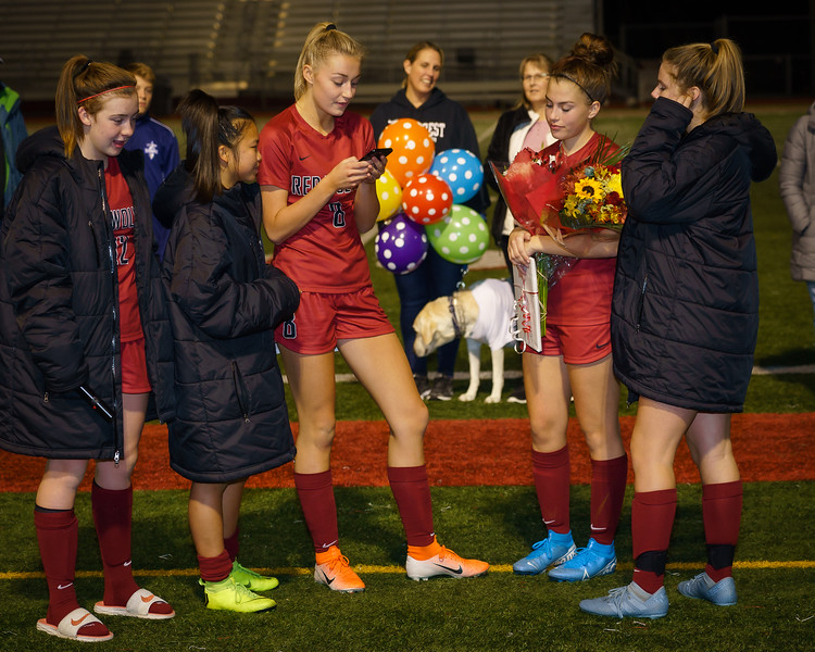 2019-10-24 Soccer Senior Night 011.jpg