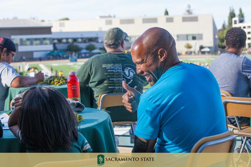 Football vs. Eastern Oregon 9.5.15-14.jpg
