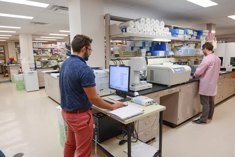 CHIRP 2019 labs057.JPG
