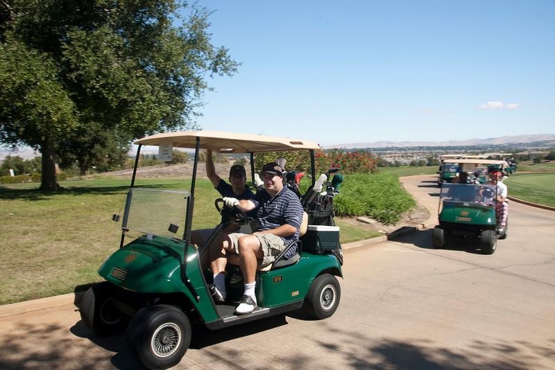 2010_09_20_AADP Celebrity Golf__MG_0483_WEB_EDI_CandidMISC.jpg