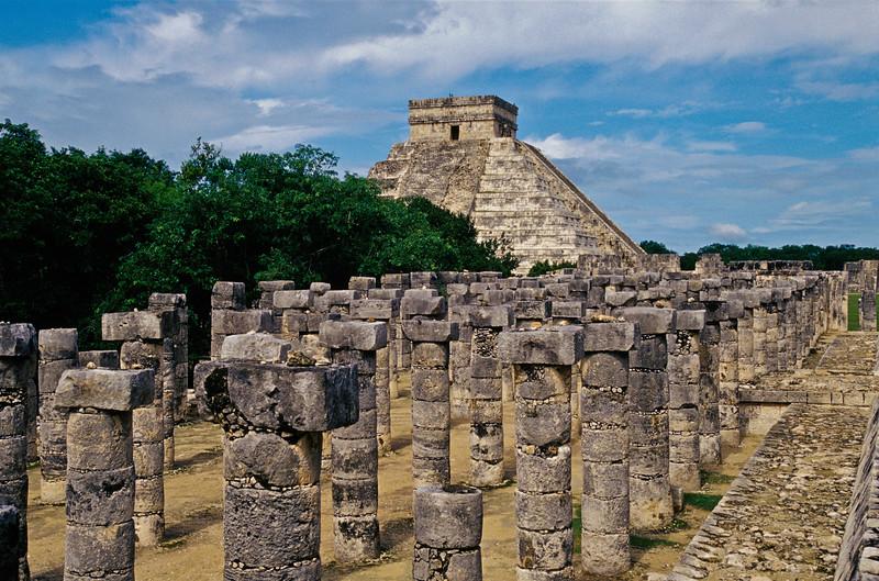 Mexico-52.jpg
