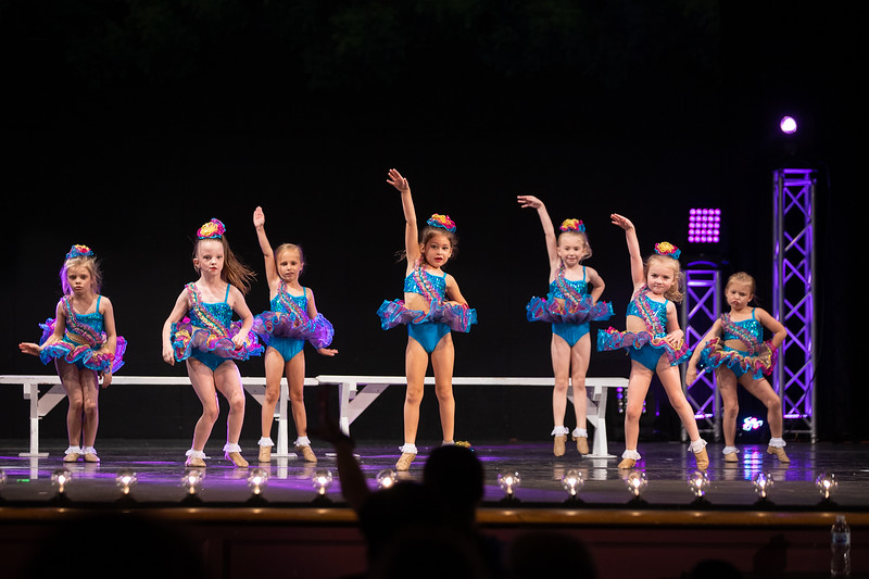 Dance Productions Recital 2019-174.jpg
