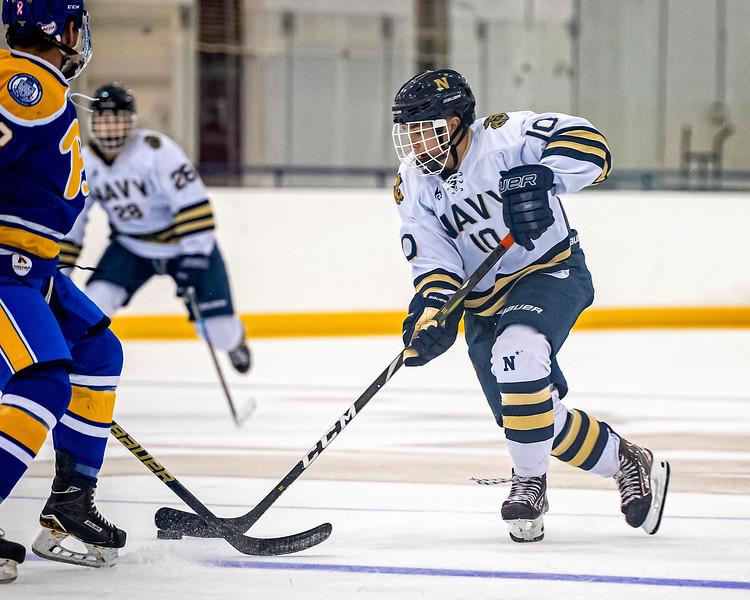 2019-10-04-NAVY-Hockey-vs-Pitt-6.jpg