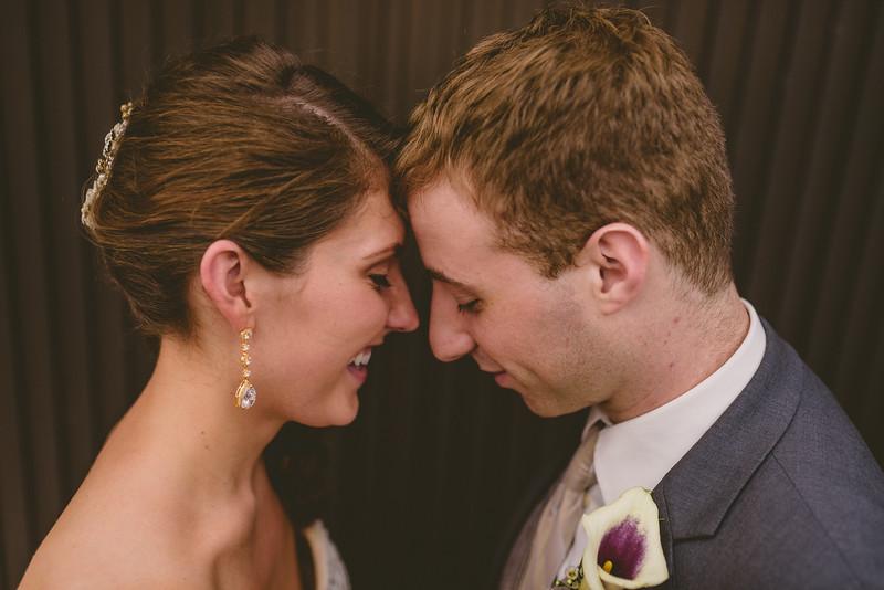 Karley + Joe Wedding-0570.jpg