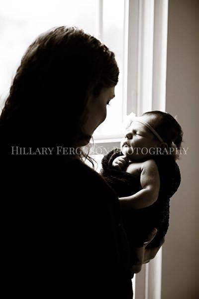 Hillary_Ferguson_Photography_Carlynn_Newborn162.jpg