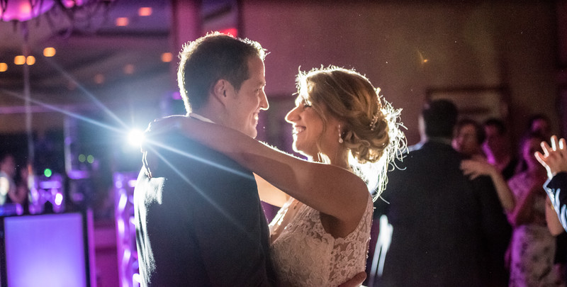 Preview Lumo Images Caroline and Matthew-55.jpg