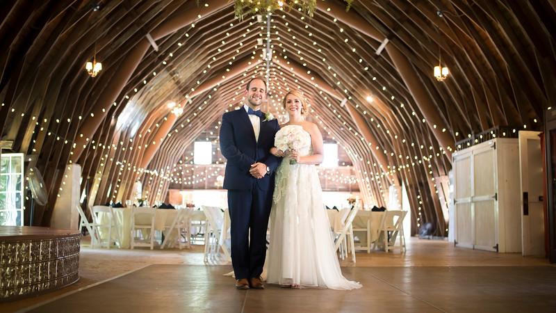 Garrett & Lisa Wedding (164).jpg