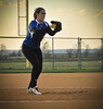 Lady Panther Softball vs  O D  Wyatt 03_03_12 (20 of 237)