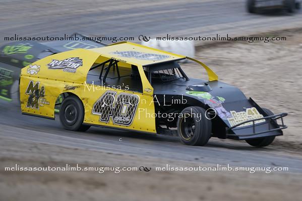 2020 6-12 Winnemucca Regional Raceway