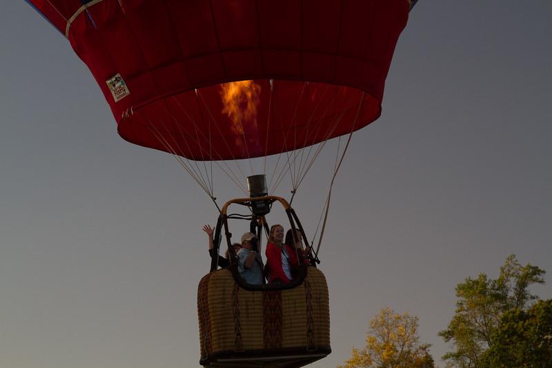 2012-10-19 Carolina BalloonFest 134.jpg