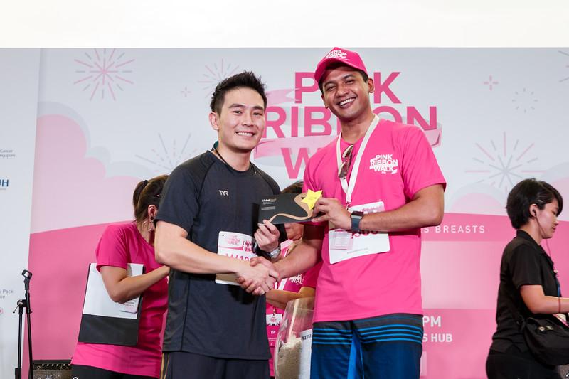 SPOC-Pink-Ribbon-Walk-P1-0249.jpg
