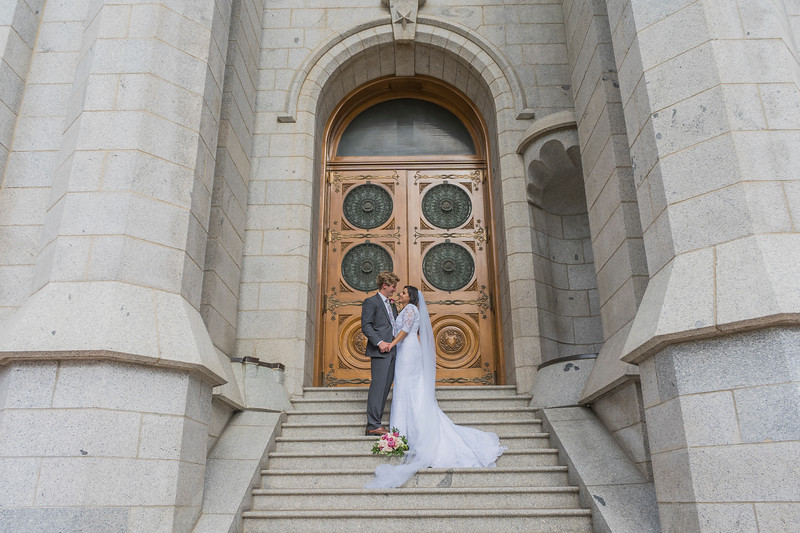 ruth + tobin wedding photography salt lake city temple-8.jpg