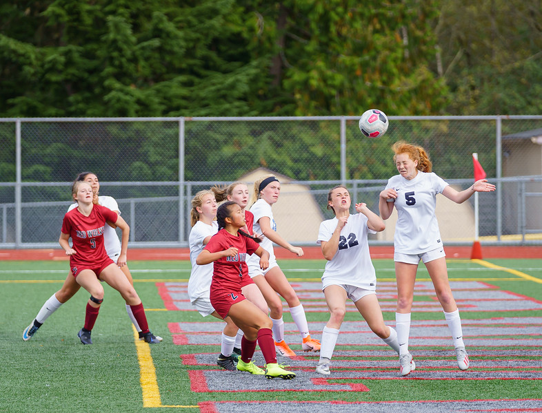 2019-09-28 Varsity Girls vs Meadowdale 146.jpg