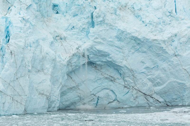 Glacier Bay 37.jpg