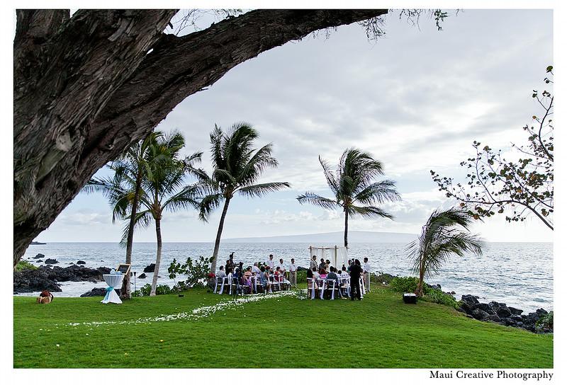 Maui_Wedding_Photographers_Sugarman_Estate_166.jpg