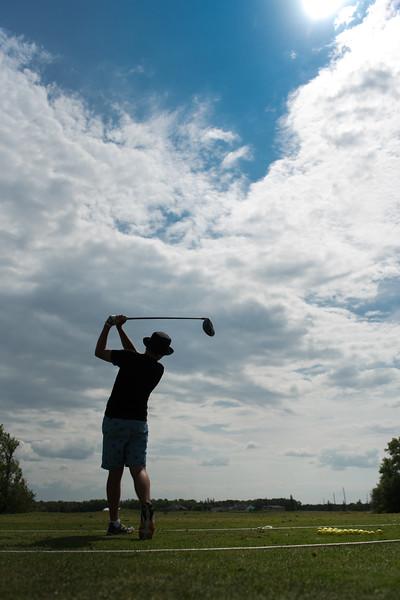 180730 Golf 0038.jpg