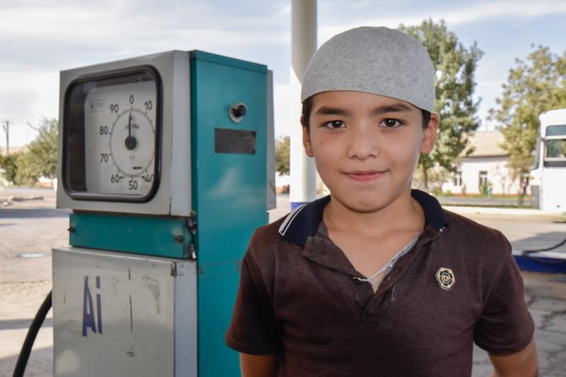 Usbekistan  (943 of 949).JPG
