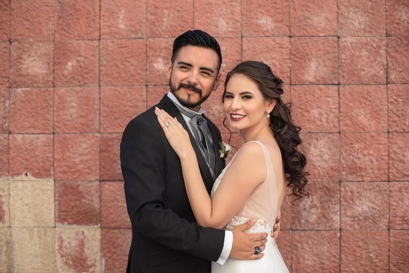 311 Ivette&Raul.jpg