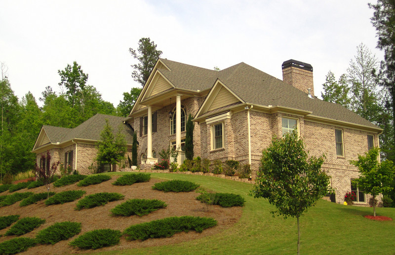 Governors Preserve Canton GA Estate Homes (21).JPG