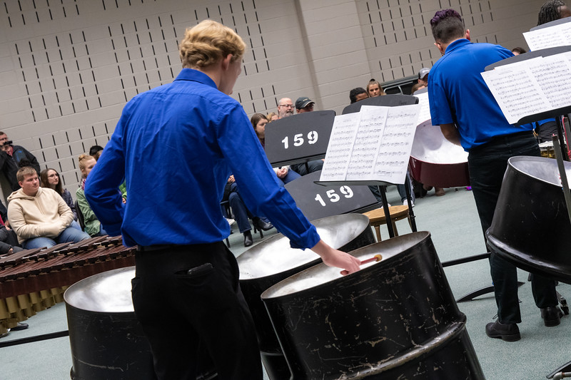 15 November 2019 Steel Drum Ensemble-5221.jpg