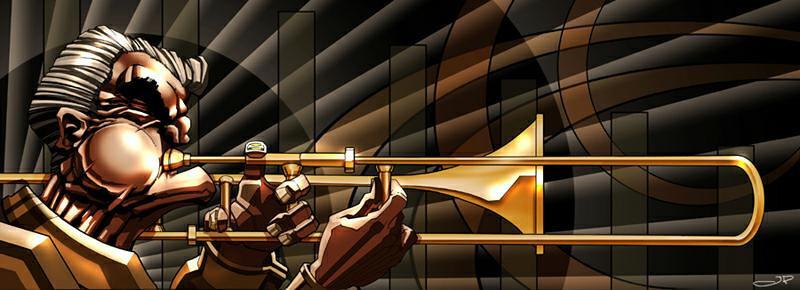 10_jazz_trombone.jpg
