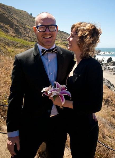 ben-cassie-wedding-049.jpg