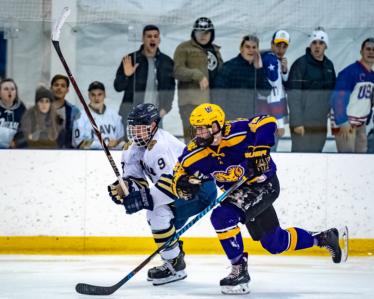 2019-01-11-NAVY -Hockey-Photos-vs-West-Chester-89.jpg